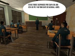 de_school0001
