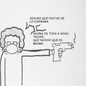 disparo4