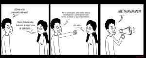 TIRA TETAS (2)